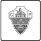 TLCpress: clubes deportivos