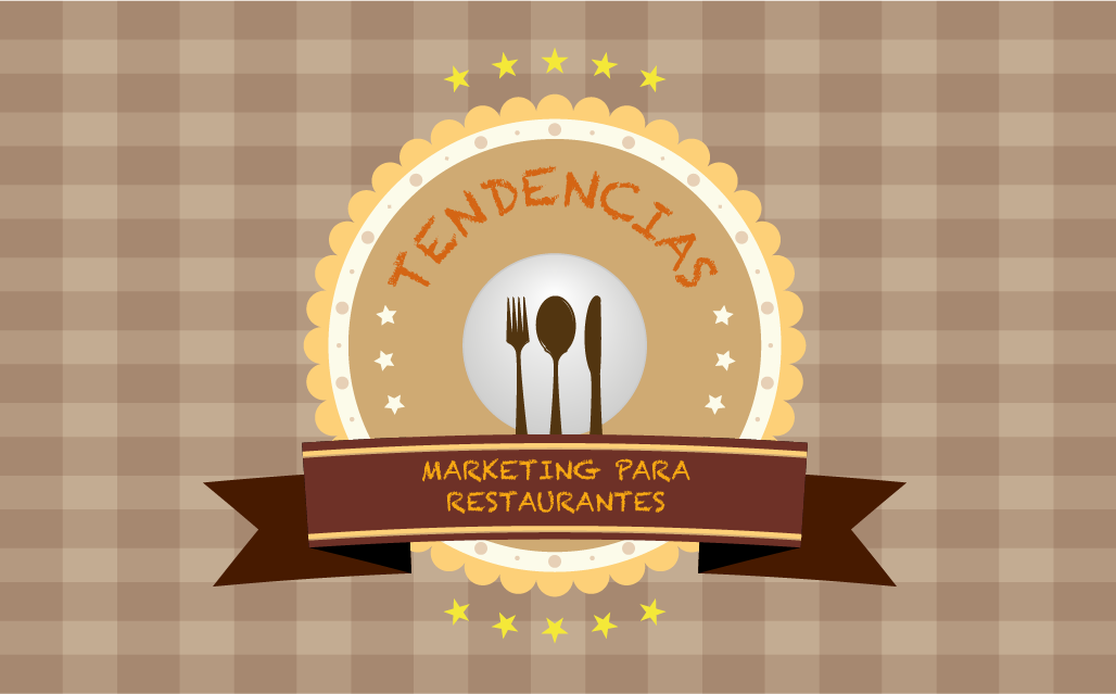 Tendencias marketing para restaurantes