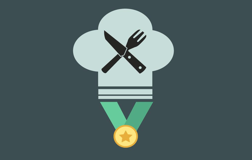restaurante estrella Michelin