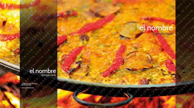 carta chula La Prebella2 (1)2