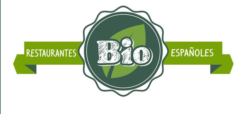 comida bio