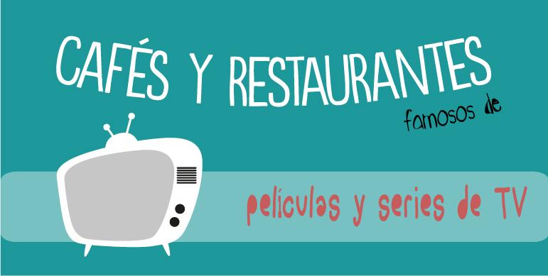 restaurantes famosos