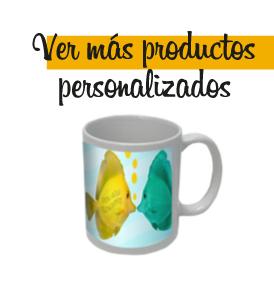 Ver más productos personalizados