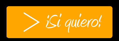 Editor online de todoalacarta.com