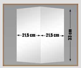 diptico21,5x33